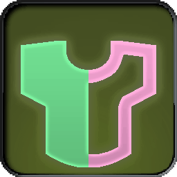 Equipment-Verdant Parrying Blade icon.png