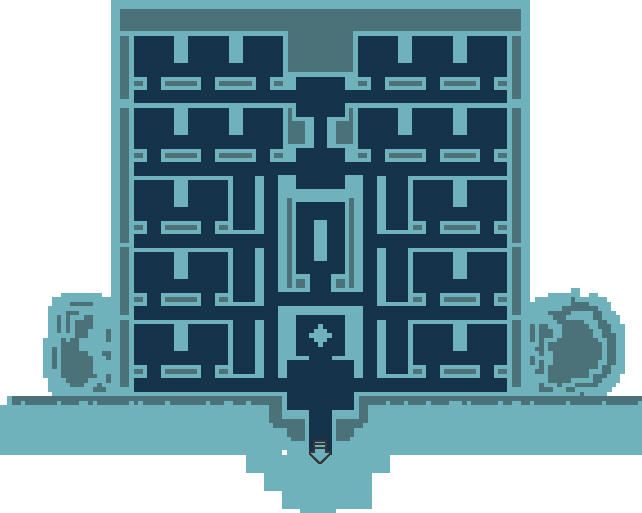 Map-Guild Hall-5F-2.png