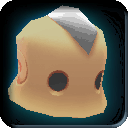 Equipment-Autumn Pith Helm icon.png