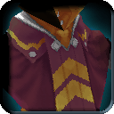 Equipment-Late Harvest Cloak icon.png