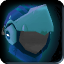 Equipment-Sapphire Crescent Helm icon.png