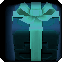 Usable-Turquoise Prize Box icon.png