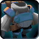 Equipment-Cool Gremlin Suit icon.png