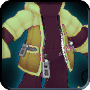 Equipment-Late Harvest Down Puffer (Unzipped) icon.png