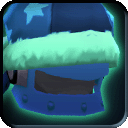Equipment-Lucid Night Cap icon.png