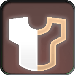 Equipment-Pearl Node Container icon.png