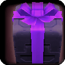 Usable-Amethyst Prize Box icon.png