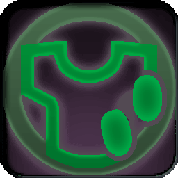 Equipment-Emerald Aura icon.png