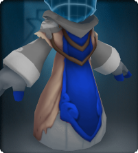 Divine Stranger Robe-Equipped.png