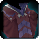 Equipment-Amethyst Cloak icon.png