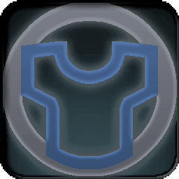 Equipment-Ghostly Aura icon.png