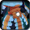 Equipment-Glacial Plate Mail icon.png