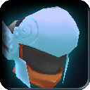 Equipment-Glacial Winged Helm icon.png
