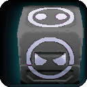 Usable-Bedazzling Eye Pack icon.png