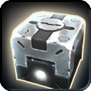 Usable-Steel Lockbox icon.png