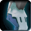 Equipment-Frosty Warden Helm icon.png