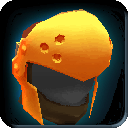 Equipment-Citrine Round Helm icon.png