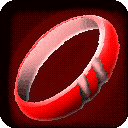 Equipment-Redwood Bracelet icon.png