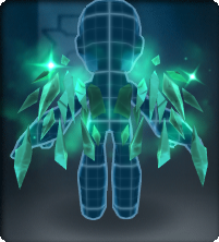 Turquoise Disciple Wings-Equipped.png