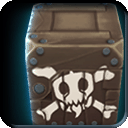 Usable-Buccaneer Booty Box icon.png