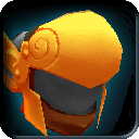 Equipment-Citrine Winged Helm icon.png