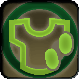 Equipment-Peridot Aura icon.png