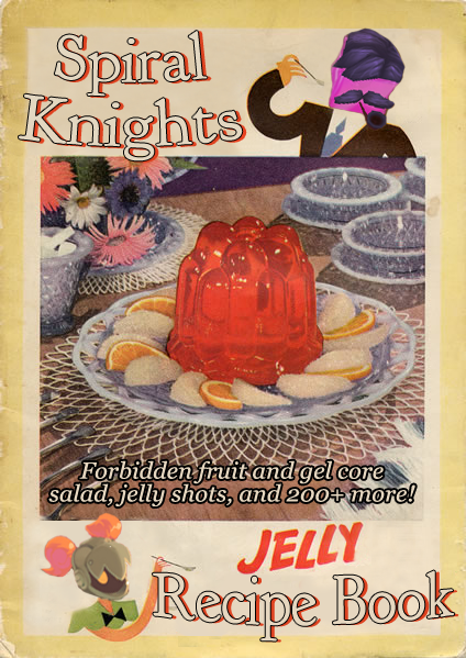Jelly recipe book.png