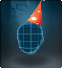 Party Hat-Equipped.png