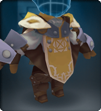 Tabard of the Gold Rose-Equipped.png