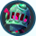 Ancientbox icon.png
