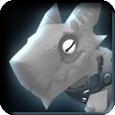 Battle Sprite-Drakon (Grey)-T3-icon.png