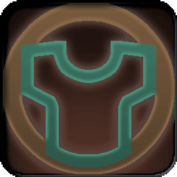 Equipment-Brown Feathered Aura icon.png