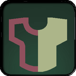 Equipment-Opal Side Blade icon.png