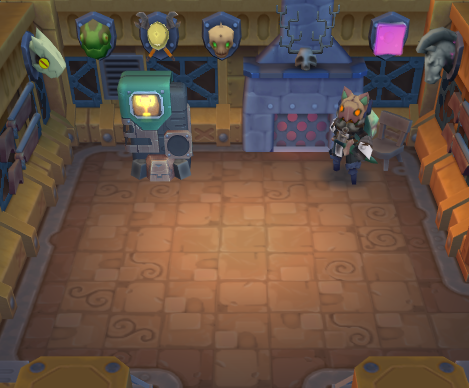 GuildHall-Room-Hunter's Lodge-Overworld.png