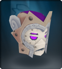 Divine Spiraltail Mask-Equipped.png
