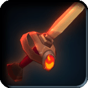 Equipment-Flamberge icon.png
