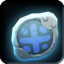 Equipment-Frostbreaker Shield icon.png
