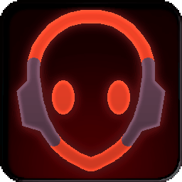 Equipment-Garnet Rose icon.png