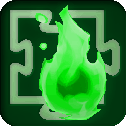 Crafting-Plague Essence.png