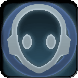 Equipment-Frosty Scarf icon.png