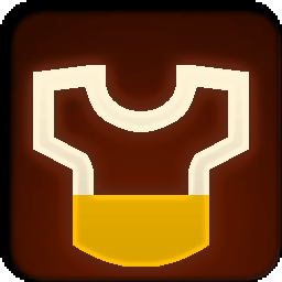 Equipment-Tails Tails icon.png