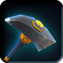 Equipment-Beast Basher icon.png