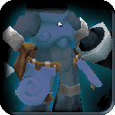 Equipment-Frosty Culet icon.png
