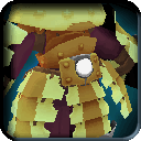 Equipment-Late Harvest Plate Mail icon.png