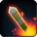 Usable-Yellow, Small Firework icon.png