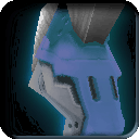 Equipment-Cool Warden Helm icon.png