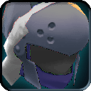 Equipment-Dusky Snooze Night Cap icon.png