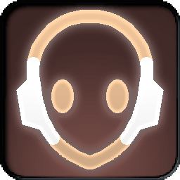 Equipment-Pearl Vertical Vents icon.png