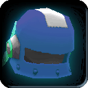 Equipment-Slumber Sallet icon.png