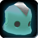 Equipment-Turquoise Pith Helm icon.png